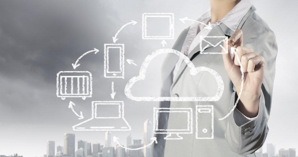 Cloud Computing en Tenerife
