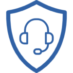 servicios en sistemas informaticos - helpdesk omina tenerife