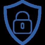 servicios en sistemas informaticos - seguridad omina tenerife