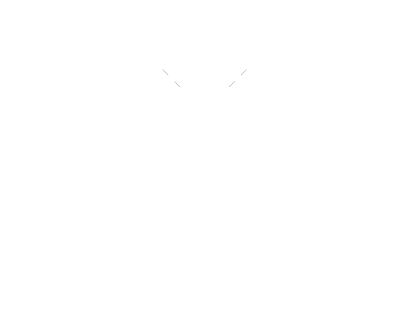 Soluciones Cloud en Tenerife