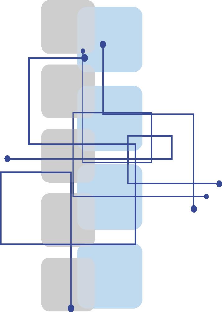 virtualización de sistemas_1