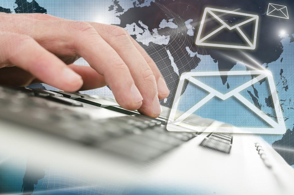 Migración a Exchange Online