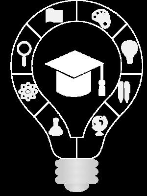 tecnologia en educación