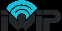 Logo_iWIP_RGB_72ppp